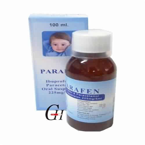 Manufacturer of  Top Pharmaceutical Company Tetracycline Antibiotics -