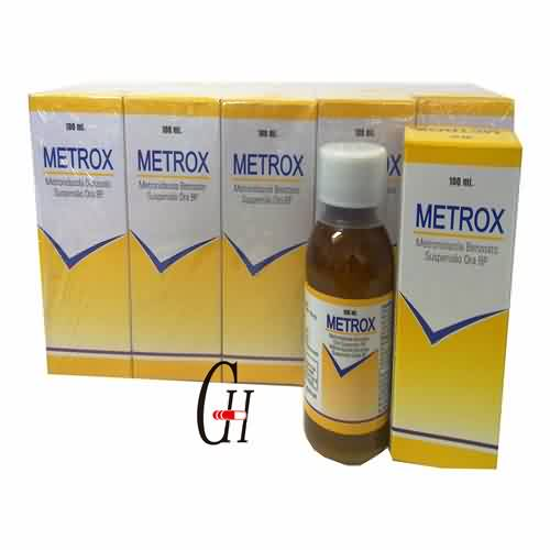 Ordinary Discount Antithrombotic Drugs -