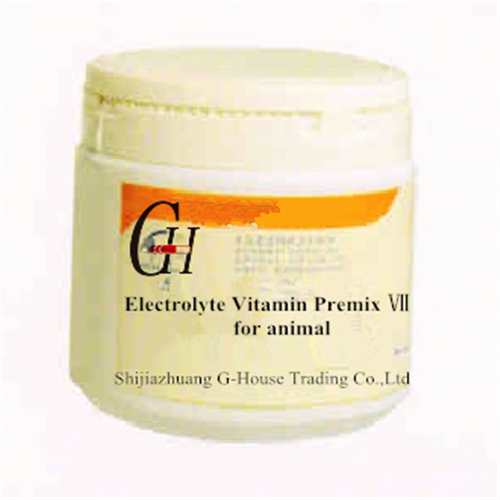 factory low price Quinine Dihydrochloride Inj -