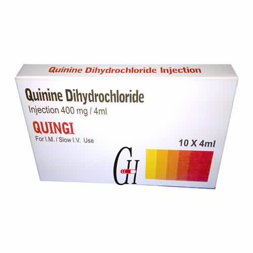PriceList for Depond Albendazole Ivermectin Soluble Powder -