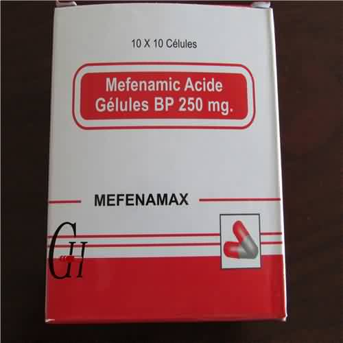 Europe style for Ceftriaxone Sodium Inj Bp -