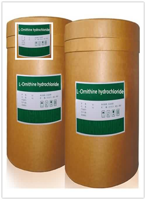Special Price for Natural Glossy Ganoderma -