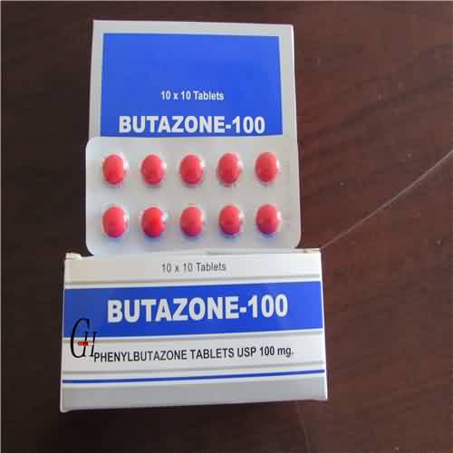 One of Hottest for Cabozantinib In Stock For Antineoplastic -