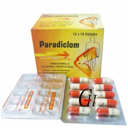 Hot Sale for Api Veterinary Medicine -