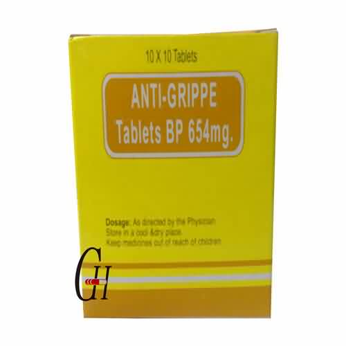 Reasonable price for Antiasthmatic Drugs -