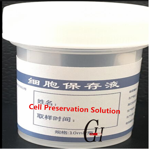 2018 Good Quality Dexamethasone Sodium Phosphate Inj Usp -