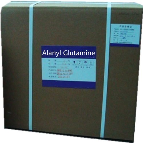 Factory Supply Buflomedil Hydrichloride Injection -