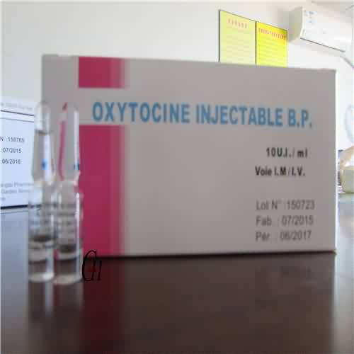 Factory Price For Co-Trimoxazole Tablets 480mg -