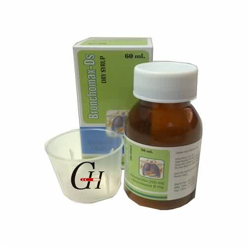 High Performance  Manufacturers Pharmaceutical Drugs -