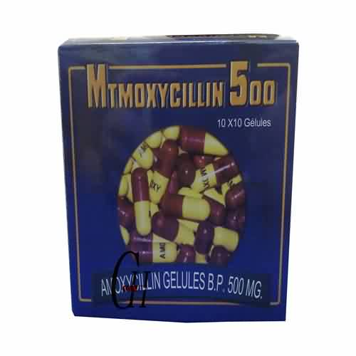 Hot New Products Who Model List Of Essential Medicines -