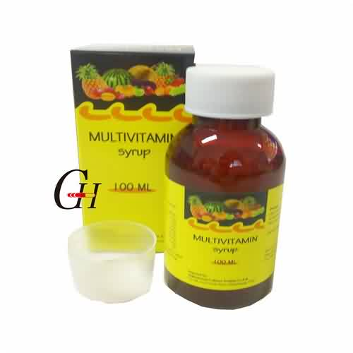 Professional China  Malarial Drugs Artemether -