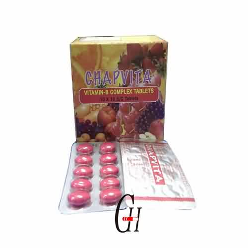 PriceList for Ocular Hypertension -