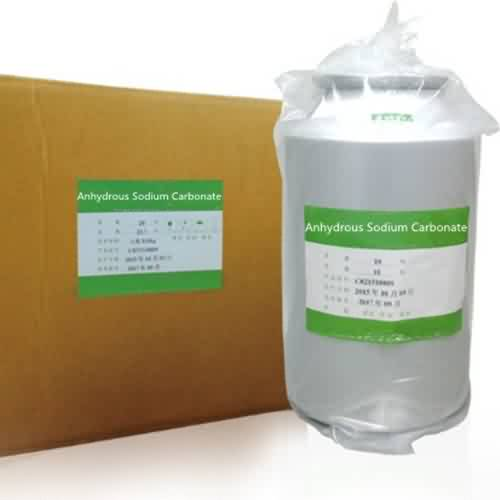 100% Original Factory Vitamin Drug -