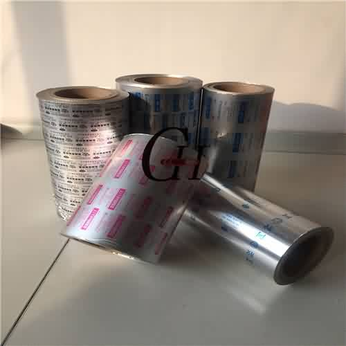 OEM/ODM Supplier Antibiotics Oral Solution For Cattle -