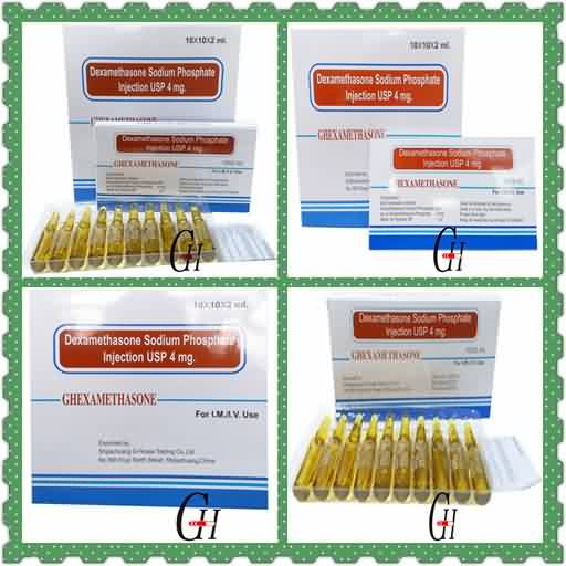 Best quality Hemostasis Drugs -