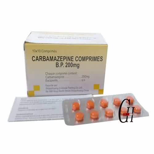 Personlized Products  Esomeprazole Capsules -
