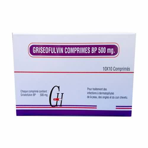 Factory Promotional Cardiovascular Drug Captopril -