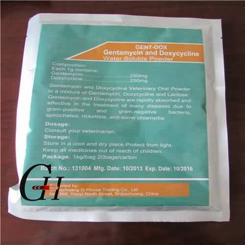 Newly Arrival  Pharmaceutical Row Material -